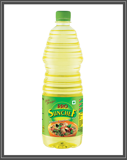 sunchef_oil