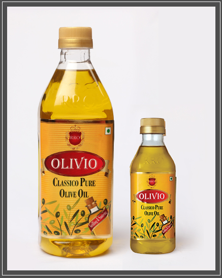 pure_olive_oil